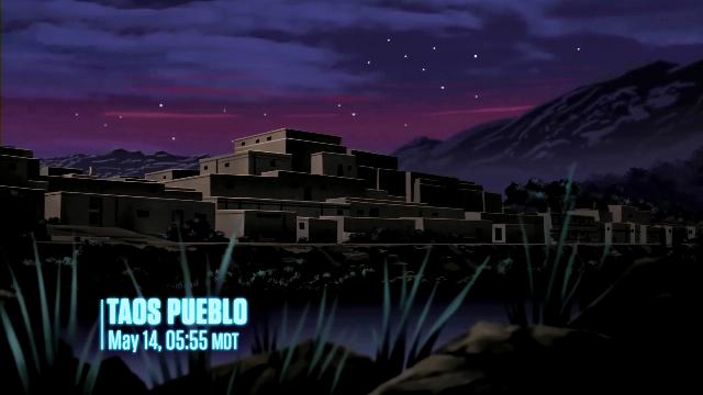 File:Taos Pueblo.png
