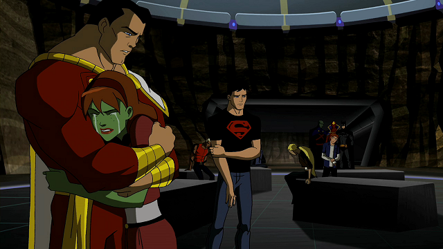 File:Miss Martian's grief.png