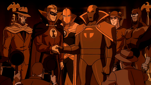 File:Justice Society of America.png