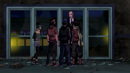 File:Lex Luthor and the runaways.png