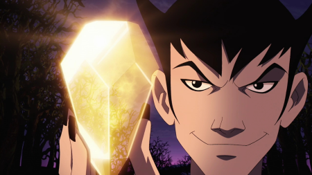 File:Klarion and the crystal.png