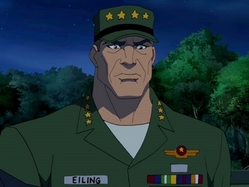 File:Wade Eiling.png