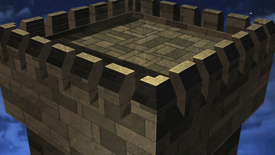 File:Fate Tower.png