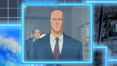 File:Luthor wants to help.png