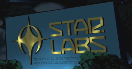 File:STAR Labs.png
