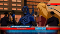 Blue Beetle shelves Toyman.png