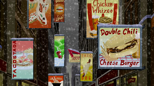 File:Chicago Fast Food.png