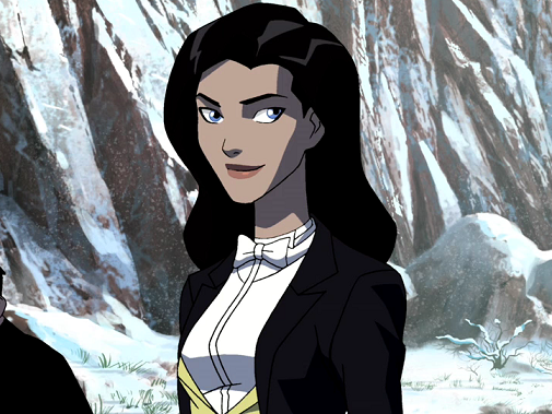 File:Young Zatanna.png
