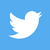File:TwitterIcon.png