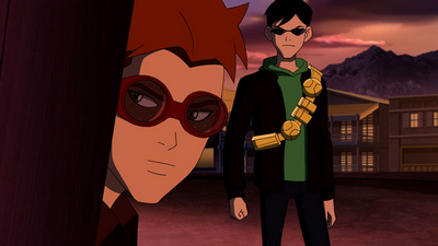 File:Wally and Dick in civvies.png