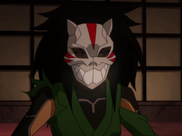 Datei:Cheshire.png