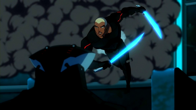 File:Kaldur faces Black Manta.png