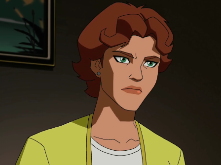 File:Mary West.png