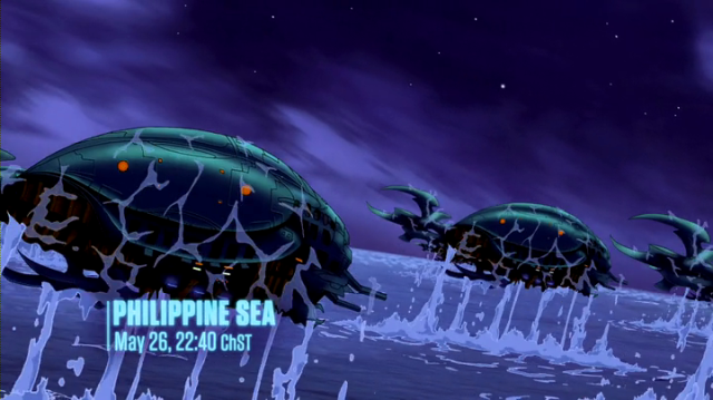 File:Philippine Sea.png