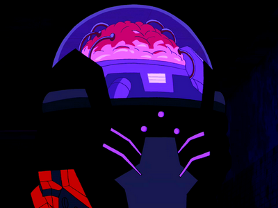 File:The Brain.png