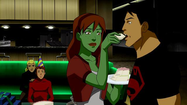 File:Artemis tells Wally.png