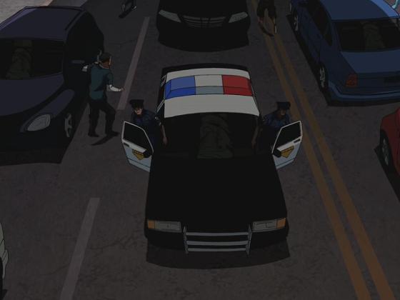 File:Metropolis Police Department.png