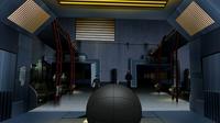 Sphere is back