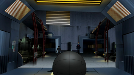 File:Sphere is back.png