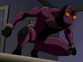 Black Spider.png
