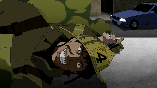 File:Joker venom.png