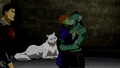 Lagoon Boy and Miss Martian.png