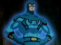 Ted Kord.PNG