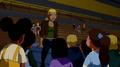 Artemis sings to kids.png