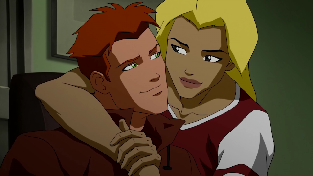 File:Wally and Artemis still together.png
