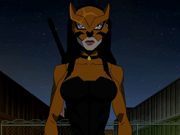 File:Tigress Undercover.png