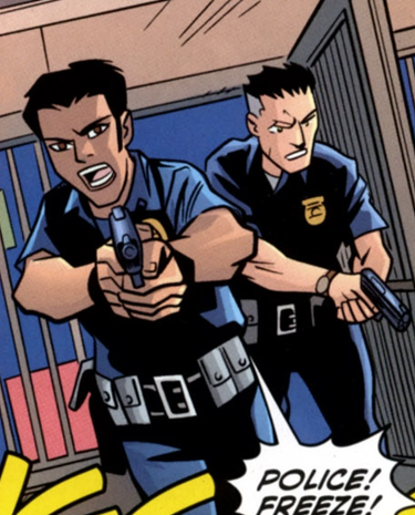 File:Gotham City Police Department.png