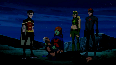 File:The Team finds Aqualad.png