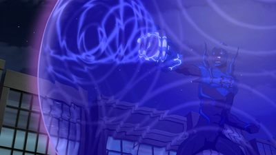 File:Blue Beetle trapped.png