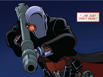 File:Deadshot.png
