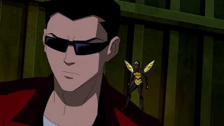 File:Bumblebee and Robin.png