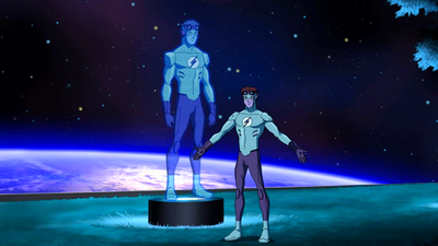 File:The new Kid Flash.png