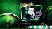 Riddler's final puzzle
