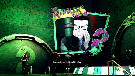 File:Riddler's final puzzle.png