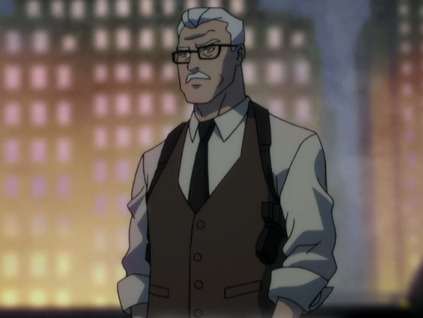 File:James Gordon.png