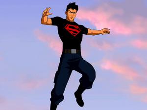 File:Super leap.png