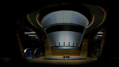 """""""Nous avons échoué."""" [Justice League] Latest?cb=20111030171725"""