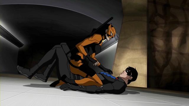 File:Nightwing vs Tigress.png