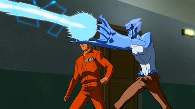 File:Superboy cons Icicle Jr.png