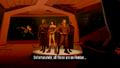 L-Ron's holograms.png