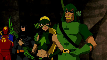 File:Green Arrow introduces Artemis.png