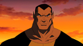 Black Adam.png