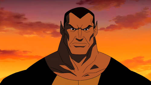 File:Black Adam.png