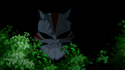 File:Cheshire lurking.png