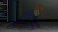 Miss Martian phasing.png