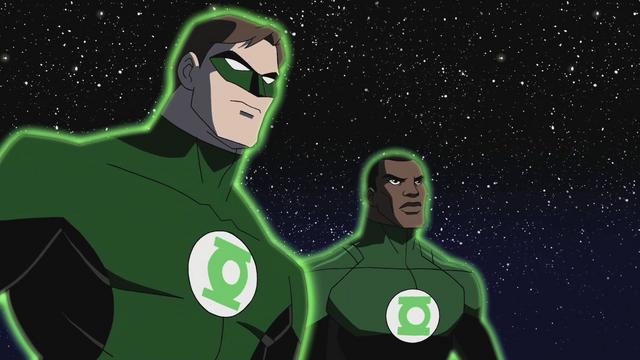 File:Green Lanterns.png